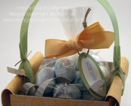 mja-blog-sab-easter-basket-1