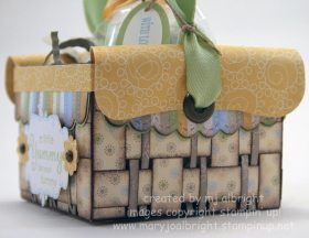 mja-blog-sab-easter-basket-2