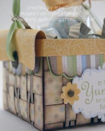 mja-blog-sab-easter-basket-3