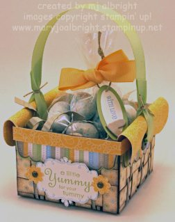 mja-blog-sab-easter-basket-4