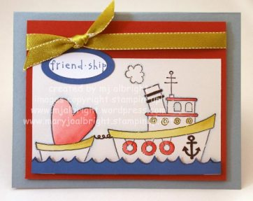 stampin-up-demonstrator-harrisburg-1-11