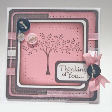 stampin up demonstrator harrisburg-1-5