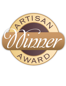 ArtisanAwardWinner_logo_color_220x288jpg