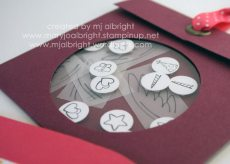 harrisburg stampin up demonstrator-5