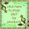 shop now-1