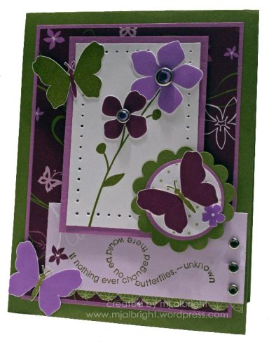 stampin up demonstrator harrisburg pa-1-6