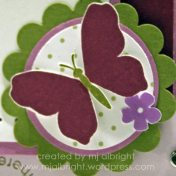 stampin up demonstrator harrisburg pa-2-6
